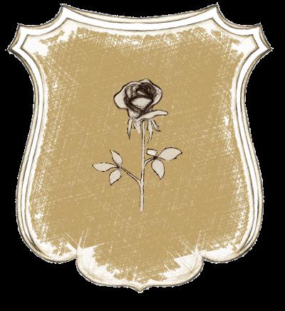 Rosa di Mezzogiorno